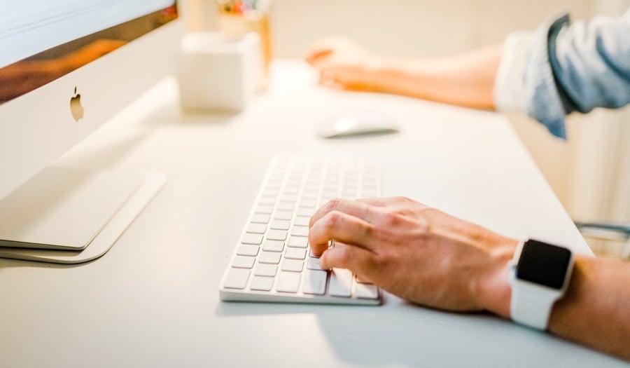 Right Content Marketing Topics