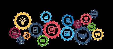 automatizacion del marketing blog