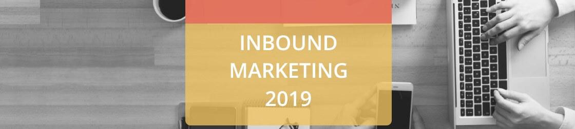 banner inbound marketing 2019